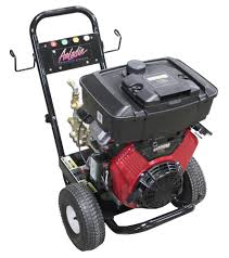 Washer Pressure Washer For Rent 3400 Psi 2 5 Gpm Rental In ... Store Locator At Menards Uhaul Moving Supplies Boxes Pickup Truck Rentalbest Rental Car For Long Road Trips Usa Washer Pssure Rent 3400 Psi 2 5 Gpm In Lowes Nullisecondus Mcfarling Retro Approach To Could Mesh With Wood News Community Furnishings Attack In Mhattan Kills 8 Act Of Terror Wnepcom Used 2012 Ford F150 4wd Xtr Supercab Ac Edmton Ab Tools Equipment Rentals Chambersburg Pa A Power