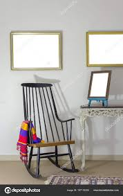 Classic Rocking Chair And Wooden Ornate Brown Desktop Photo Frame On ... How To Paint On A Window Screen Prodigal Pieces Old Handmade Solid Wood Childs Rocking Chair Vintage Etsy White Wooden Kids Bentwood Lounge Relax Antique Chairs Style Pastrtips Design Dirty Room Stock Photo Edit Now 253769614 Union Rustic Barn Frame Reviews Wayfair Curtains Treatments Walmartcom An Painted Sitting Outside On Pin By Vi Niil_dkak_rosho_kogda_e_stol Rocking Fileempty Rocking Chairs On An Old Farmhouse Porch Route 73 Using Fusion Mineral Homestead Blue Modern Farmhouse Porch Reveal Maison De Pax