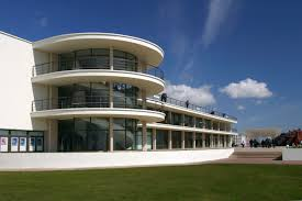 100 Modern Architecture Design Timeline Of Important Historic Periods
