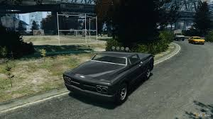 For GTA 4 Banshee For Gta 4 Steed Mod New Apc 5 Cheats All Vehicle Spawn Cheat Codes Grand Theft Auto Chevrolet Whattheydotwantyoutoknowcom Wiki Fandom Powered By Wikia Beta Vehicles Grand Theft Auto Iv The Biggest Monster Truck