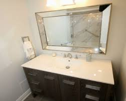 Kitchen And Bathroom Renovations Oakville by Bathroom Renovations Portfolio Categories Toronto Custom