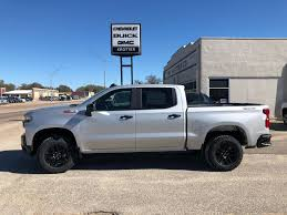 O'Neill - New Chevrolet Vehicles For Sale