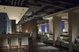 acasa suites zürich hotel in oerlikon in 5 min zum flughafen