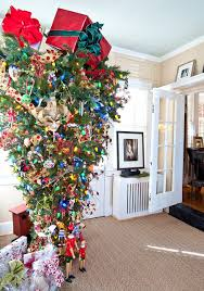 What Christmas Tree To Buy by The 13 Trees Of Christmas Walter Magazine