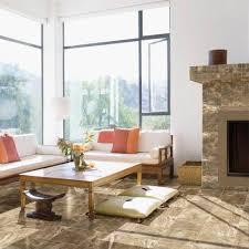 american olean danya tile flooring