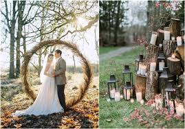 Fabulous Wedding Ideas Country 30 Rustic That39ll Give You Major Inspiration