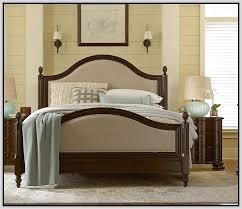 Vintage Bedroom Design with Paula Deen Bedroom Furniture Macys Ideas Light Blue Table Lamp Brown Shade Light Blue Table Lamp Brown Shade and Wooden Frame