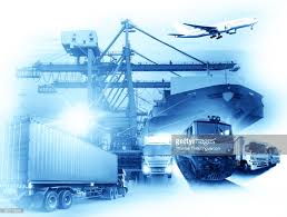 Global Business Of Container Cargo Freight Train For Business ... Global Freight Forwarding Fortune Shipping And Logistics Truck Trailer Transport Express Logistic Diesel Mack Network Flat 3d Isometric Stock Vector 364396223 Concept Worldwide Delivery Of Goods Starting A Profitable Trucking Business Startupbiz Illustration Global Safety Industrial Supply Village Company Back Miranda Jean Flickr Banners Air Cargo Ontime Nic Services Inc Trucking Transportation Company Nic Icons Set Rail