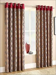 Bed Bath Beyond Valances by Bathroom Ideas Wonderful Fixer Upper Curtains Croscill Magnolia