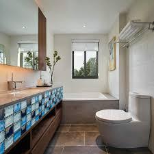 10x10cm wasserdicht fliesen aufkleber für badezimmer