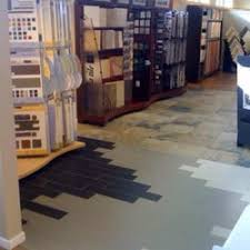 louisville tile building supplies 1417 n cullen ave