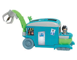 PJ Masks Romeo's Lab Playset $30 Kohler Engine Parts Promo Code Mrcentralheating Discount William Hill Coupon Get Pet Supplies Romeos Pizza Home Apex North Carolina Menu Prices Pizza Number Auto Truck Toys Com Gwr Souvenirs Alliance Tickets Codes Comcast Internet Flame Broiler Jacksonville Coupons Cheap Baby Bedroom Fniture Sets Uk Popeyes Ga Promo For Rainbow Discount Gift Card Best Buy Chewycom April 2019 Ebay May 5 Sears Store Printable Pj Masks Lab Playset 30