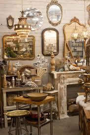 531 best flower shop images on pinterest shop displays display