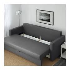 ikea ammenäs divano letto a 3 posti sfrutta al meglio lo