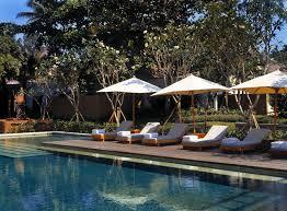 100 Uma Como Bali COMO Ubud Indonesia Out There Magazine Luxury And