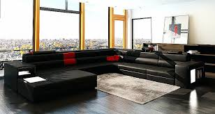canapé nolan but home center canapé cuir inspirational tissus pour canapé 6172