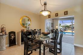 1103 Little Harbor Drive, Deerfield Beach, FL 33441 4039 Berkshire B Deerfield Beach Fl 33442 Ocean Long Upholstered Side Chair With Tufted Back By Morris Home Furnishings At 145 Ventnor J Mlsrx10543758 2075 P Mls Rx10501671 Terrazas 5 Piece Ding Set Rx10554425 1260 Se 7th Street 33441 In Century Village East Homes Recently Sold Antoni Modern Living Contemporary Fniture 2339 Sw 15th 27 Sold Listing Rx10489608 One Sothebys Intertional Realty Rx10498208 1423 Hillsboro Boulevard Unit 322