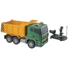 Kid Galaxy Mega Dump Truck 49Mhz | TowerHobbies.com 118 5ch Remote Control Rc Cstruction Dump Truck Kids Large Toy Amazoncom Hot Wheels Monster Jam Giant Grave Digger Toys 164 Ertl Lifted Pulling Tires Ford F350 Lariat Super Fire Pictures Inertial Crane Boy Boom Retractable 0 Online Trucks Toysrus Magic Cars 24 Volt Big Electric Ride On Car Suv For Perfect Storage Solutions Love Grows Wild Vintage Nice Texaco Gas Tanker Semi Trailer Tin Metal Cement Mixer Glopo Inc Bruder Man Games Tonka 1963 With Sand Loader From Bigred On Ruby Lane