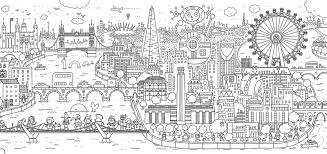 Thomas Flintham Pictura London Cvr