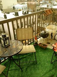 The Urban Backyard-What I Need To Make My Balcony An Summer Oasis ... Urban Backyard Design Ideas Back Yard On A Budget Tikspor Backyards Winsome Fniture Small But Beautiful Oasis Youtube Triyaecom Tiny Various Design Urban Backyard Landscape Bathroom 72018 Home Decor Chicken Coops In Coop Wasatch Community Gardens Salt Lake City Utah 2018 Bright Modern With Fire Pit Area 4 Yards Big Designs Diy Home Landscape Fleagorcom Our Half Way Through Urnbackyard Mini Farm Goats Chickens My Patio Garden Tour Blog Hop