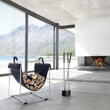 produkte 16 echt heiße aufbewahrungsideen für brennholz