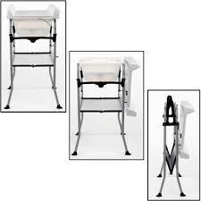 bebe confort table a langer table à langer pliable bébé confort tout pour le bébé