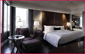 femme de chambre grenoble beautiful chambre hotel luxe photos design trends 2017