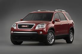 GMC Acadia News And Reviews | Top Speed Gmc Acadia Jryseinerbuickgmcsouthjordan Pinterest Preowned 2012 Arcadia Suvsedan Near Milwaukee 80374 Badger 7 Things You Need To Know About The 2017 Lease Deals Prices Cicero Ny Used Limited Fwd 4dr At Alm Gwinnett Serving 2018 Chevrolet Traverse 3 Gmc Redesign Wadena New Vehicles For Sale Filegmc Denali 05062011jpg Wikimedia Commons Indepth Model Review Car And Driver Pros Cons Truedelta 2013 Information Photos Zombiedrive Gmcs At4 Treatment Will Extend The Canyon Yukon