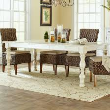 Birch Lane™ Heritage Artur Extending Dining Table & Reviews | Birch Lane Available Now Kartell Masters Chair Heals Ding Tables Chairs Keenerschultz Mesh Top 42 Umbrella Table Woodard Fniture Wild White Oak Oliveto Ez Living Coffee Walker Edison Shop Rowyn Wood Extendable Set By Inspire Q Artisan Aida Ivory And Gold Esf Cart Amazoncom Hlandale Outdoor Cast Alinum Room Mor For Less Center Flaybern Brown Counter Height W4 Bar Stools Gracie Oaks Poe Crossbuck Reviews Wayfair