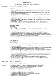 UI Manager Resume Samples   Velvet Jobs Team Manager Resume Sample Lamajasonkellyphotoco 11 Amazing Management Resume Examples Livecareer Social Media Manager Sample Velvet Jobs Top 8 Client Relationship Samples Benefits Samples By Real People Digital Marketing 40 Skills Job Description Channel Sales And Templates Visualcv Logistics The Best 2019 Project Example Guide Cporate