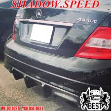 Carbon Fiber For 08-11 MercedesBENZ C CLASS W204 SEDAN C63 REAR BIG ... New Bhopal Fish Aquarium Indrapuri Pet Shops For Birds In Alliance Tramissions San Antonio Texas Automotive Parts Store Paint Naw Nissan Maxima A36 Oe Style Trunk Spoiler 1618 Ebay Amazoncom 001736 Inspirational Quote Life Moves Pretty Fast Nee Naw Our Cute Fire Engine Quilt Has Embroidered And Appliqu Travel By Gravel On Trucks Cars Pinterest Chevy Welcome To Chicago Chevrolet Dealership Rogers Wester Star The Road Serious Limited Edition Dickie Toys Large Action Fighter Vehicle