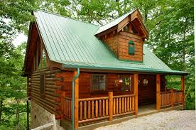 Cheap 1 Bedroom Cabins In Gatlinburg Tn by Moonshine Nascar U0026 East Tennessee Thunder Road Smoky Mountains