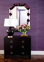 Raymour And Flanigan Lindsay Dresser by 805 Best Purple Images On Pinterest Purple Wall Paint Bathroom