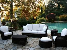 Closeout Deals On Patio Furniture by Patio 40 Patio Chairs Clearance Patio Furniture Lowes