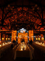One Couple's Urban-Meets-Rustic Wedding In Beacon, NY   Wedding ... Weddings Eves Carriage Barn Sarah Heppell Photography The At Frog Pond Skaneateles New York Mdana Ny Chelsea Chris Are Married Our Wedding Day Alist Makeup Artistry Bridal And Wolf Oak Acres Barns Galore Naptime Shenigans Envy Wedding Photographer Of Ana Giltaylor Venue Weddingwire