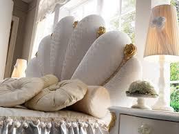 luxus italienische schlafzimmermöbel klassisches