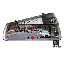 GPS For Sale - GPS Tracker Online Brands, Prices & Reviews In ... Best Gps For Rv Drivers Unbiased Reviews Truck The Good Guys Nyc Dot Trucks And Commercial Vehicles Sale Tracker Online Brands Prices Reviews In Systems 2018 Top 10 Youtube Car 12 Devices Road Trips Daily Commutes 7 Hd Touch Screen Car Truck Navigation Navigator Sat Nav Free Tom 2017 Buyers Guide Driving Schools Across America My Cdl Traing Camparison Charts Satnavdintscouk 077500 Igo Primo Full Europa Are Pickup Becoming The New Family Car Consumer Reports