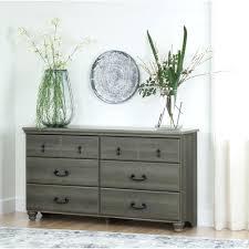 dressers south shore black dresser south shore furniture