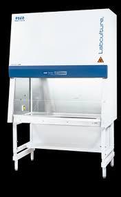 esco class ii biological safety cabinets la2 k