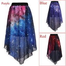 online get cheap long chiffon skirt aliexpress com alibaba group