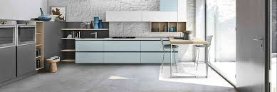 100 European Kitchen Design Ideas Luxury Modern S Sydney S