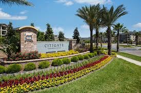 Botanical Gardens Jacksonville Fl Aytsaid Amazing Home Ideas