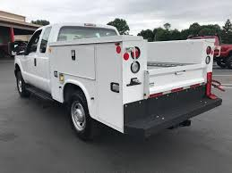 2011 FORD F250 XL 4X4 SERVICE - UTILITY TRUCK FOR SALE #579077 Used 2015 Chevy Silverado 3500hd Ltz 4x4 Truck For Sale In Pauls Lifted Trucks In Louisiana Cars Dons Automotive Group Hd Video 2008 Ford F550 Xlt 6speed Flat Bed Used Truck Diesel Norcal Motor Company Diesel Auburn Sacramento Best Pickup Buying Guide Consumer Reports Car Cedar Rapids Iowa City For Lisbon Ia 10 Under 5000 2018 Autotrader 2001 Ford Ranger 4x4 4dr Quality Preowned Jesup Ga New Sales Service Arkansas 1920 Top Upcoming 2005 Dodge Ram 1500 Slt Hemi For Sale See