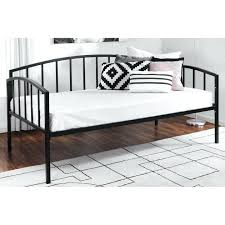 Pop Up Trundle Beds by White Daybed With Pop Up Trundle Medium Size Of Bed Frames Queen