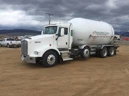 2005 Kenworth T800 Propane Truck For Sale, 900,000 Miles | Missoula ... Green Lp 2016 Ford F150 Will Offer Propane Natural Gas Option 1998 Chevrolet C7500 Mc331 Delivery Truck Item J51 15000liters Lpg Propane Bobtail Truck From China Manufacturer Fabrication Refurbishing Rocket Supply Products Rebuilt Tanks Blt Custom Tank Part Distributor Services Inc Blueline Westmor Industries Trucks 1989 Gmc 7000 Gas Fuel For Sale Auction Or Lease Hatfield Pa Kurtz Equipment Amazoncom Carrier Cylinder Dolly Easy Cart For