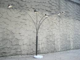 Floor Pole Lamps Target by Floor Pole Lamps U2013 Laferida Com