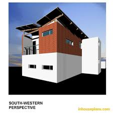 100 How Much Does It Cost To Build A Contemporary House Style Plans Tagged Northern Entrance