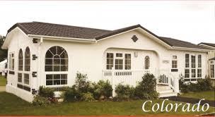 Modular Homes Colorado Springs 18 s Bestofhouse