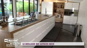 decoration maison a vendre d co maison avant apr s deco m6 cuisine avant apres daniacs