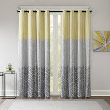 Sunbrella Curtains With Grommets by Faqs About Thermal Insulated Curtains Overstock Com